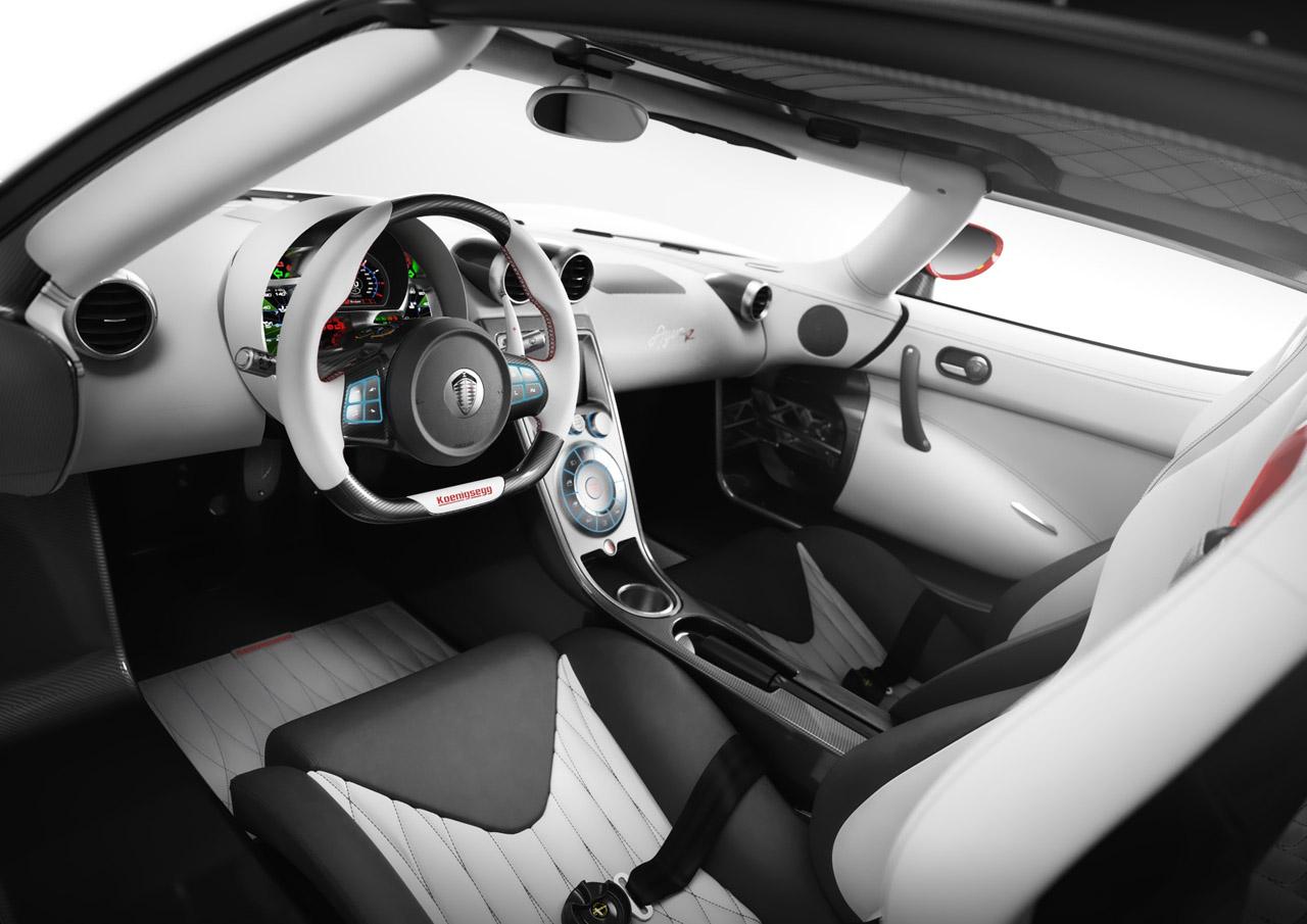 Koenigsegg_Agera_R_05