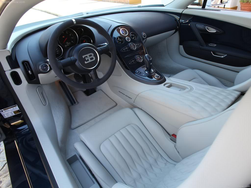 bugatti_2011_veyronsupersport_13-1